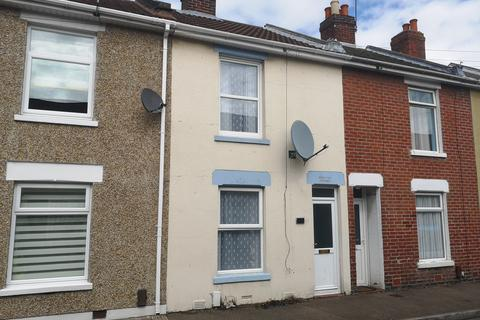2 bedroom terraced house to rent - Leesland Road, Gosport PO12