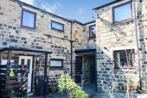 2 bedroom apartment for sale - Salthorn Close, Wyke, BD12 7AS