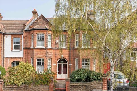 5 bedroom semi-detached house for sale - Herne Hill Road, Herne Hill, London, SE24