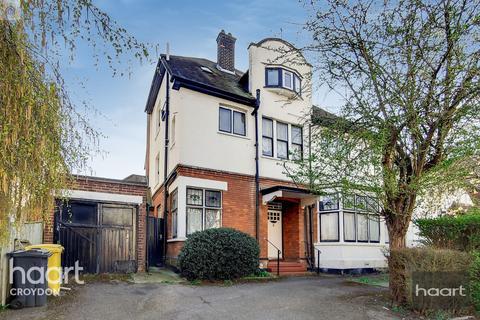 11 bedroom semi-detached house for sale - Chatsworth Road, Croydon
