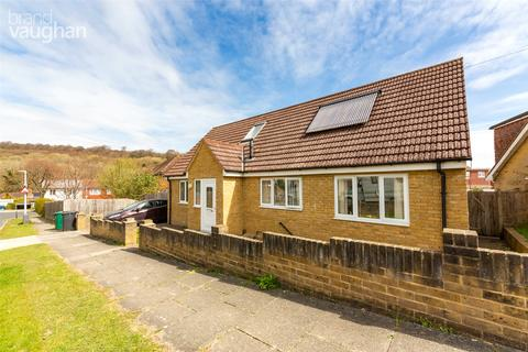 6 bedroom bungalow to rent - Rushlake Close, Brighton, BN1