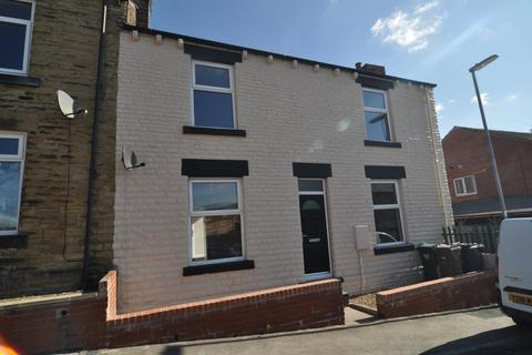1 bedroom flat to rent - Cherry Tree Street, Elsecar