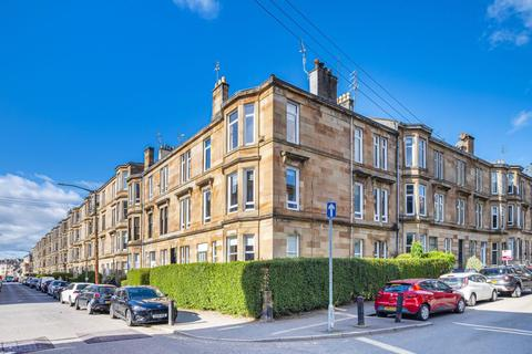 3 bedroom flat for sale - 2/1 76 Deanston Drive, Glasgow, G41 3LH