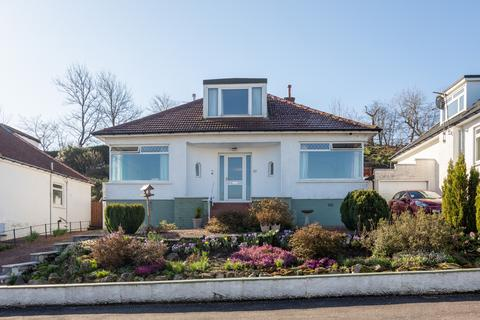 3 bedroom detached bungalow for sale - Cheviot Drive, Newton Mearns, G77 5AS