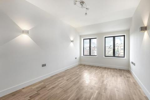 1 bedroom flat for sale - The Grand,  Banbury,  OX16