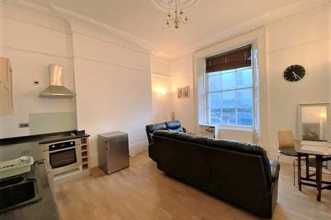 2 bedroom apartment for sale - Westbourne Place, Bristol, Somerset, BS8