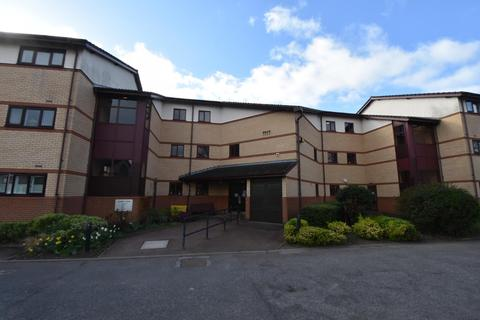 2 bedroom apartment for sale - Sandby Court, Chilwell, NG9 4ER