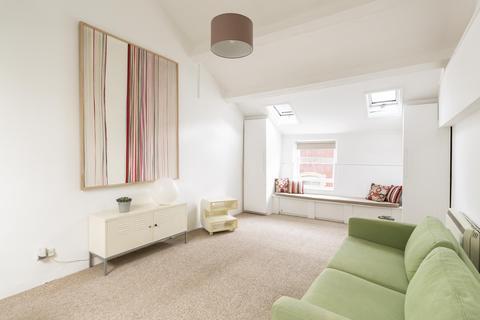 1 bedroom flat to rent - Waterloo Street, Clifton, BS8