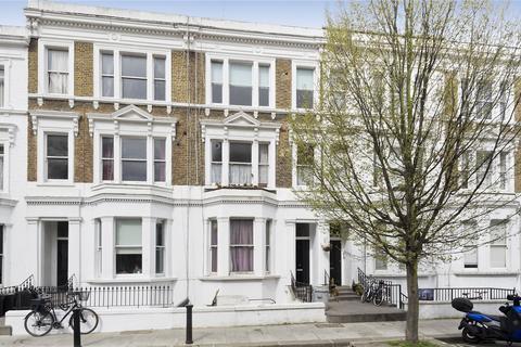 1 bedroom apartment for sale - Hazlitt Road, London, W14