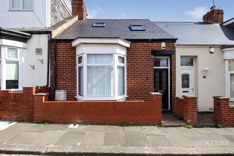 2 bedroom semi-detached house to rent - Winifred Street, Sunderland, SR6 9HB