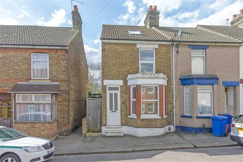 3 bedroom terraced house for sale - Hythe Road, Sittingbourne, Kent, ME10