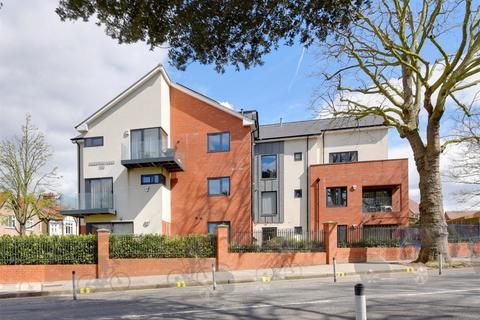 3 bedroom flat for sale - Sandstone Lodge, East Finchley, N2