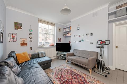 1 bedroom flat to rent - Welwyn Street London E2
