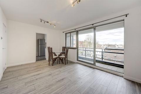 1 bedroom flat for sale - Campden Hill Road, Kensington, London, W8