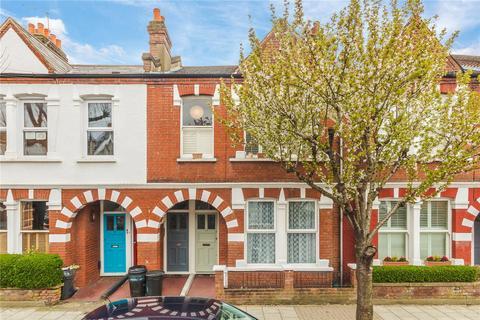 2 bedroom maisonette for sale - Welham Road, London, SW16