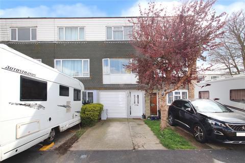 3 bedroom terraced house for sale - Timberleys, Littlehampton