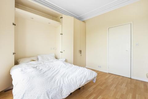Studio to rent - Royal Parade Blackheath SE3