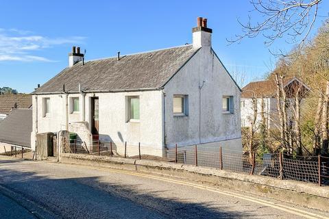 3 bedroom cottage for sale - Westerlea, Breadalbane Street, Oban PA34 5PA
