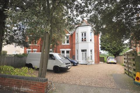 1 bedroom apartment to rent - 11 Nelson Road, Westbourne, Poole