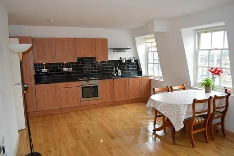2 bedroom flat to rent - Stoke Newington High Street, Stoke Newington, Hackney, London N16