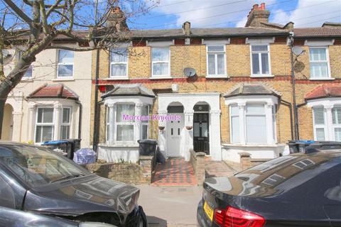 2 bedroom terraced house for sale - Sandown Road, South Norwood, SE25