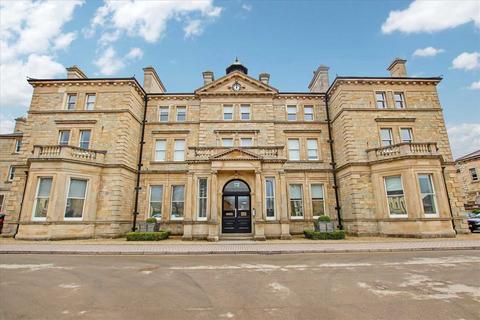 1 bedroom apartment for sale - Barnard House, Caistor Drive, Bracebridge Heath, Bracebridge Heath