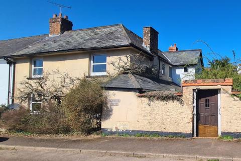 5 bedroom semi-detached house for sale - Seaway Lane, Tipton St. John