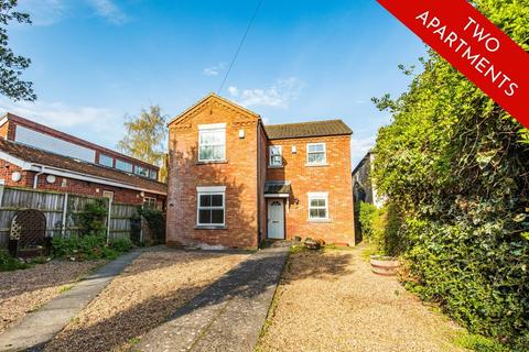 2 bedroom apartment for sale - Norwich