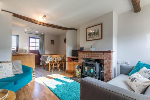 3 bedroom cottage for sale - Barn Cottage, High Barn Road, Ireby