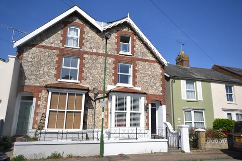 4 bedroom semi-detached house for sale - Cleveland Road, Chichester