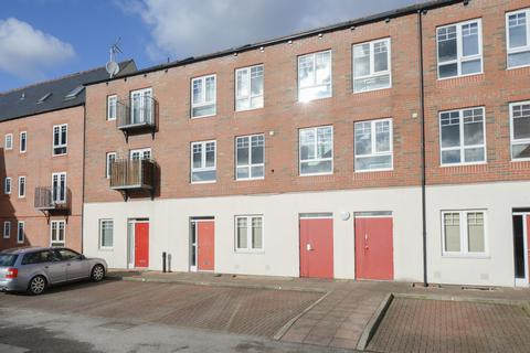 1 bedroom flat for sale - The Studios, School Board Lane, Chesterfield