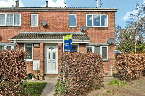 1 bedroom apartment for sale - Spring Grove, Hull, HU3