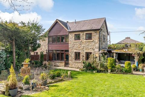 3 bedroom house for sale - Ebchester