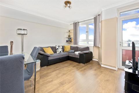 2 bedroom apartment for sale - Lubbock Street, New Cross, SE14