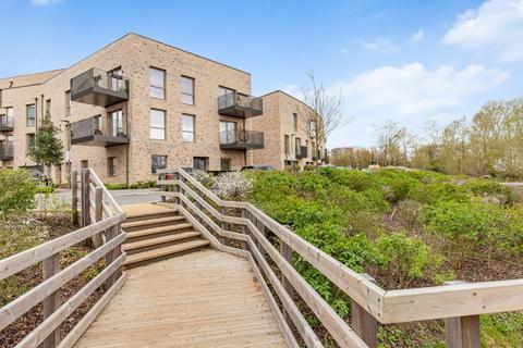 2 bedroom apartment for sale - Mosaics Development, Headington, OX3