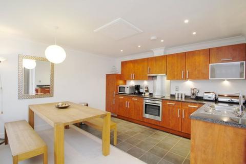 2 bedroom apartment to rent - Elizabeth Jennings Way, Waterways
