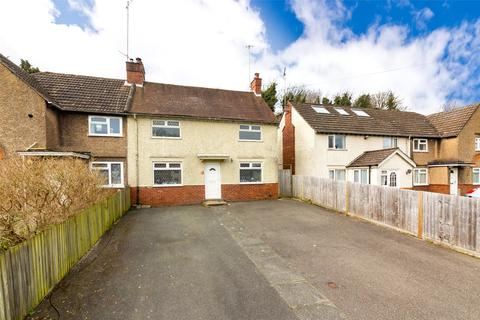 7 bedroom semi-detached house to rent - The Avenue, Brighton, BN2