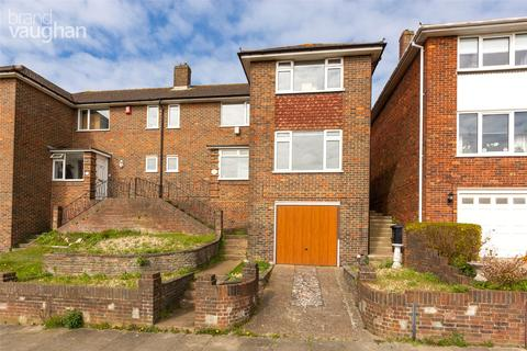 7 bedroom semi-detached house to rent - Isfield Road, Brighton, BN1