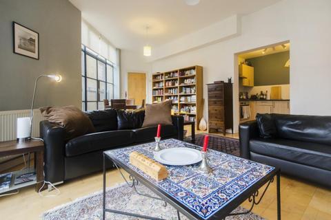 1 bedroom flat to rent - Exchange Building, 132 Commercial Street, London, E1