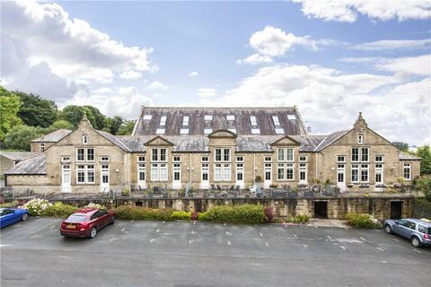2 bedroom apartment for sale - Butt Lane, Haworth, Keighley