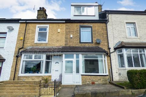 4 bedroom terraced house for sale - Cranmer Road, Bradford