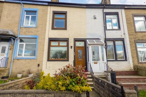 3 bedroom terraced house for sale - Bolton Road, Bradford