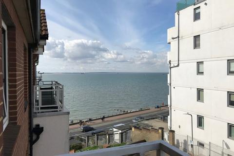 1 bedroom retirement property for sale - Holland Road, Westcliff-on-Sea