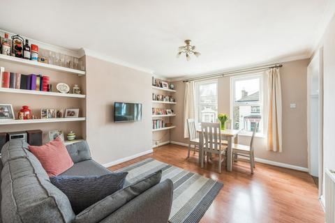 2 bedroom flat for sale - Ravensbourne Road, SE6