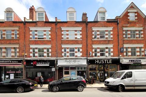 Studio to rent - Bond Street, London