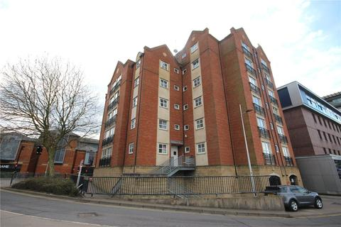 1 bedroom flat for sale - Brayford Wharf East, Lincoln, LN5