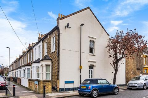 3 bedroom end of terrace house for sale - Alloa Road, Deptford