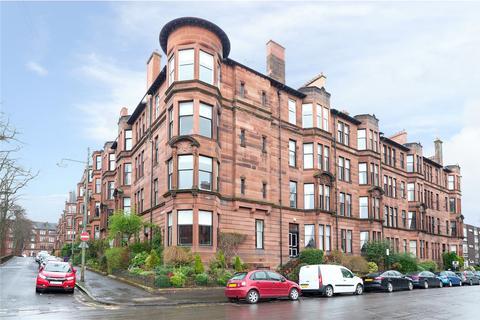 2 bedroom apartment to rent - 3/2, Queensborough Gardens, Hyndland, Glasgow