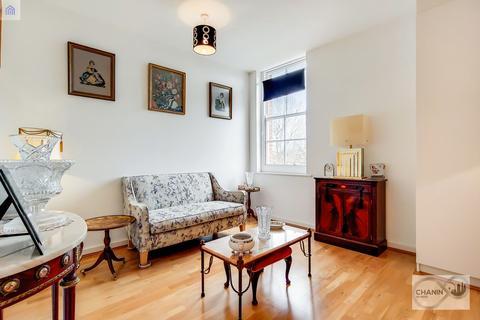 2 bedroom apartment for sale - East Arbour Street, Stepney Green