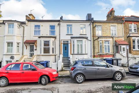 2 bedroom apartment for sale - Gruneisen Road, Finchley, N3